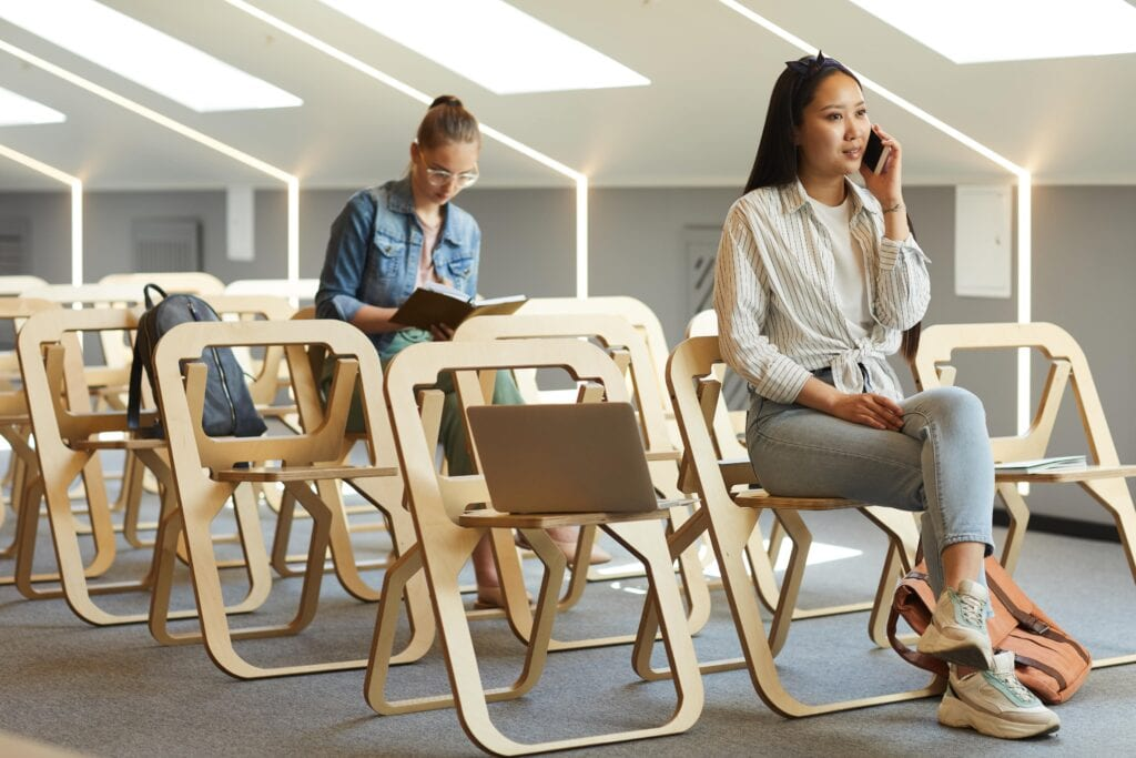 marketing-universidades-formacion