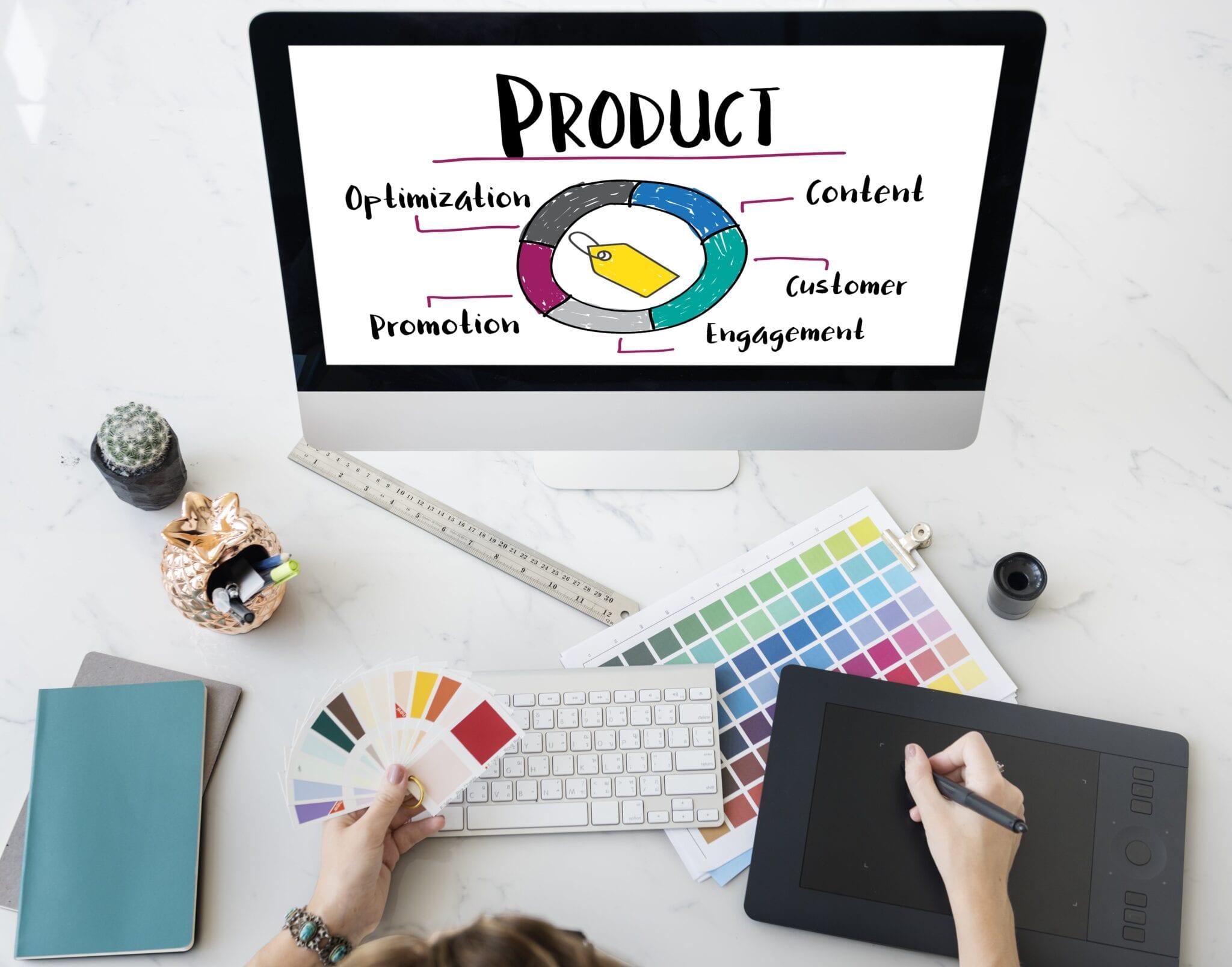 herramientas-creacion-contenido