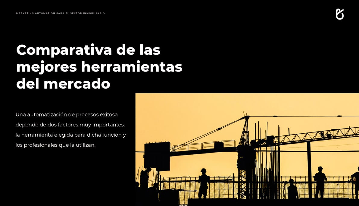 Ebook construccion e ingenieria_3