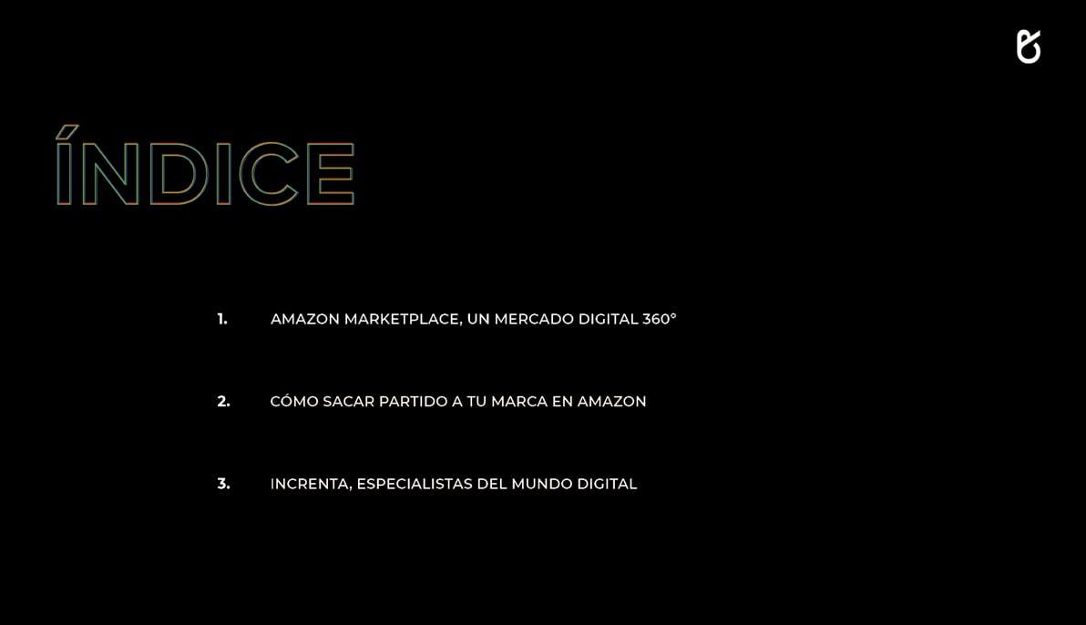Ebook digital commerce_2