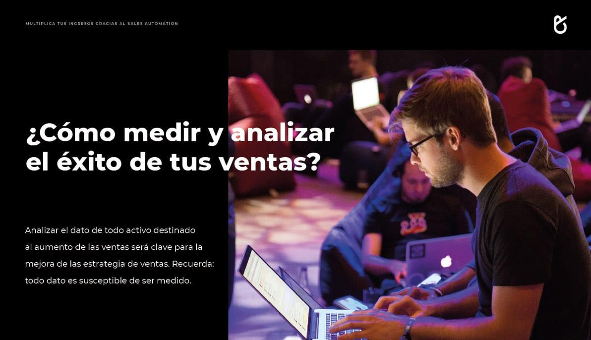 Ebook formacion_3