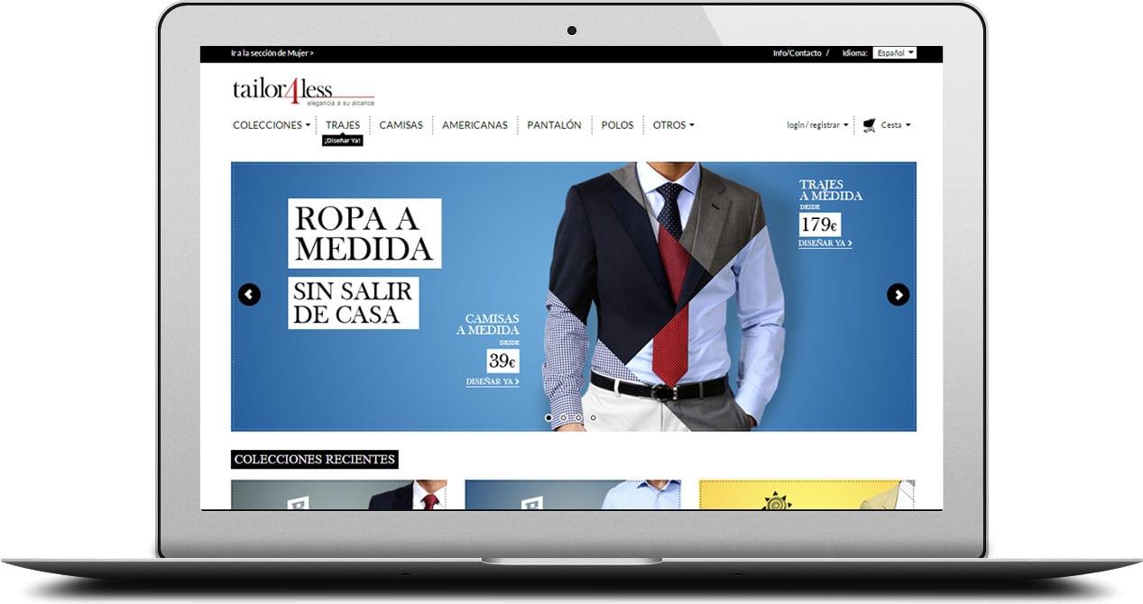 las-mejores-webs-2013