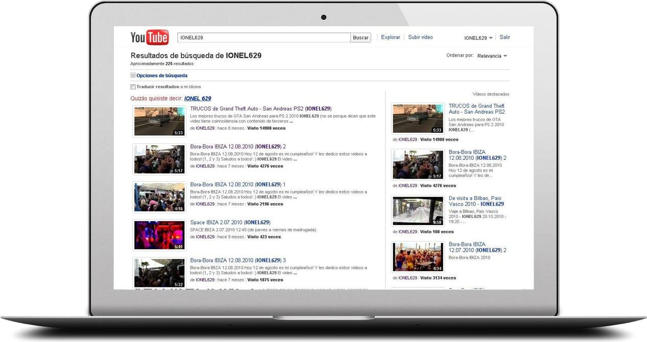 buscador-youtube