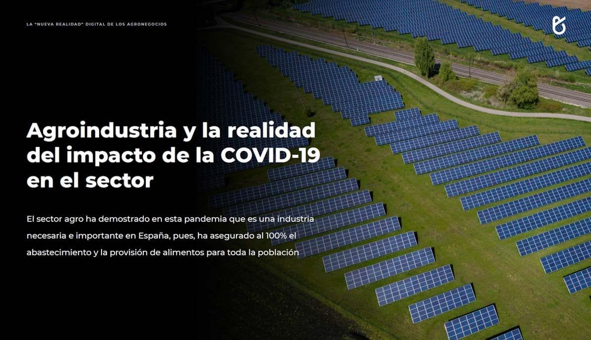 Ebook agroindustria_2
