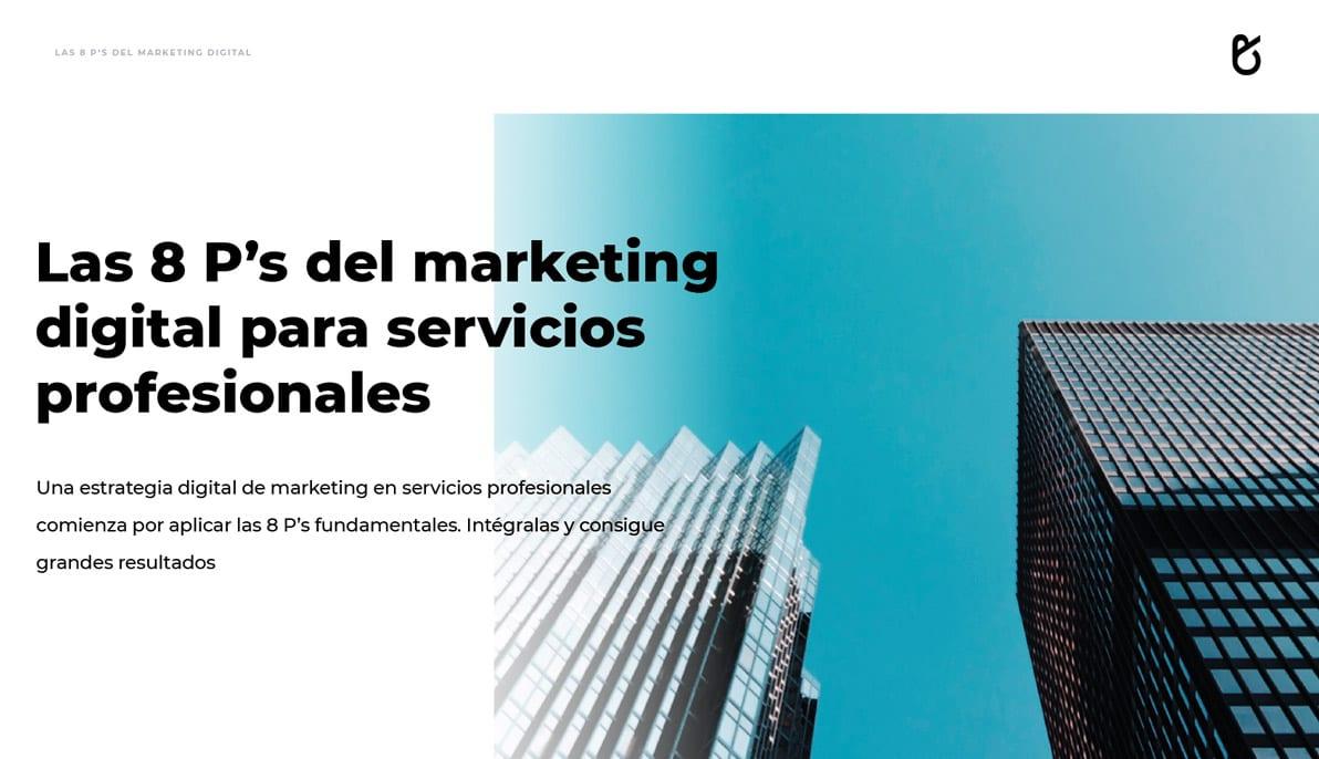 Ebook servicios profesionales_3