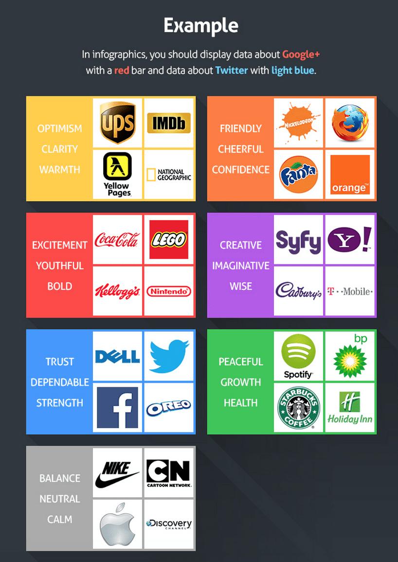 Captura de pantalla 2015-04-02 a las 11.53.59