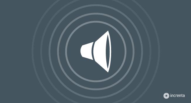 Como-conseguir-más-viralidad-con-los-contenidos-de-tu-blog-02
