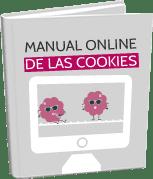 Manual Online de las Cookies