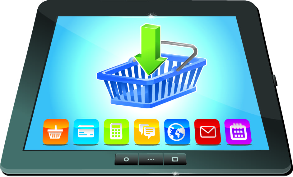 ebook gratis tiendas online