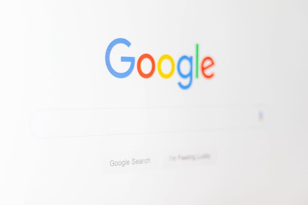 google-chrome-samesite-cookies