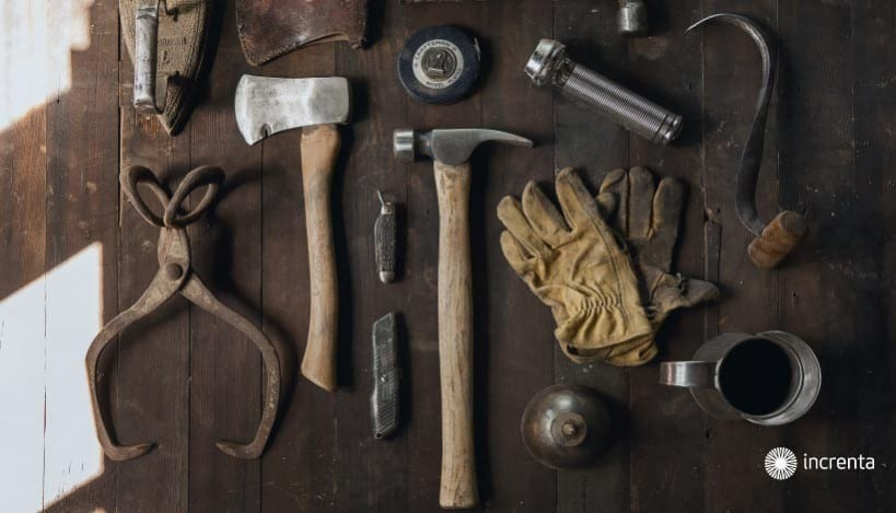 herramientas-de-google-para-marketers