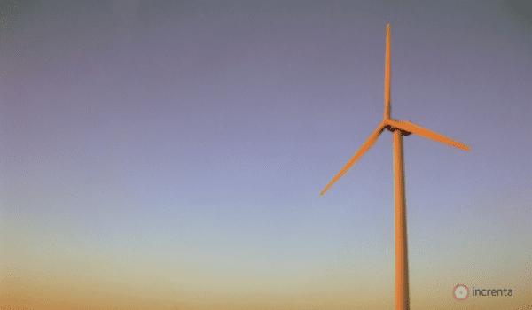 El Inbound Marketing aplicado a una empresa de energías renovables