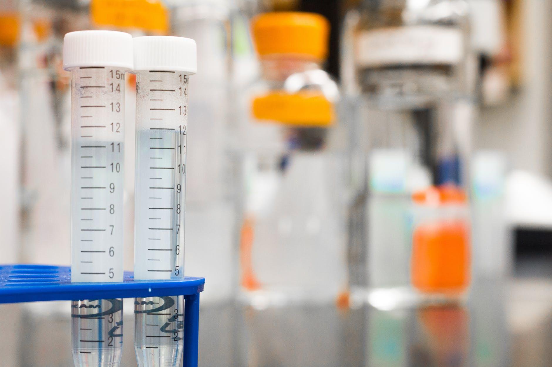 datos en marketing farmacéutico