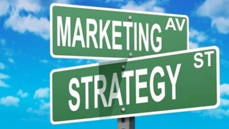 preguntas frecuentes de marketing online