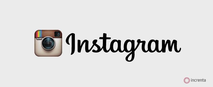 publicidad en instagram formatos