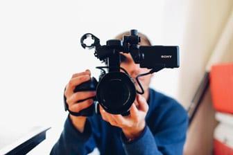 Cinco cosas que deberías hacer para mejorar el YouTube marketing de tu empresa