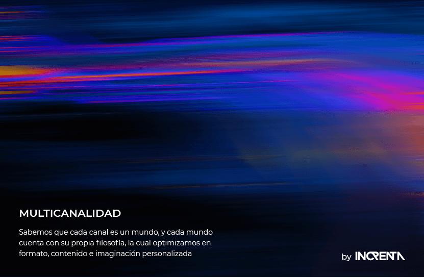 sliders_CREATIVIDAD 3