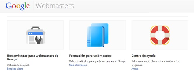 tutorial-webmaster-tools