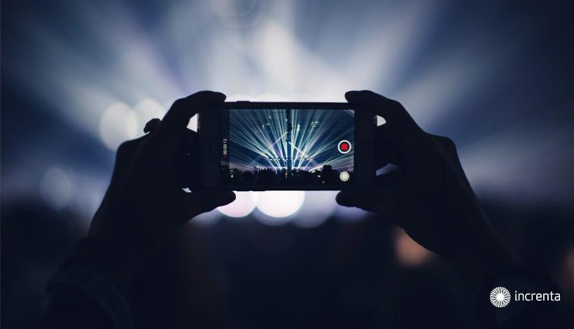 YouTube marketing: cómo crear un canal orientado a objetivos