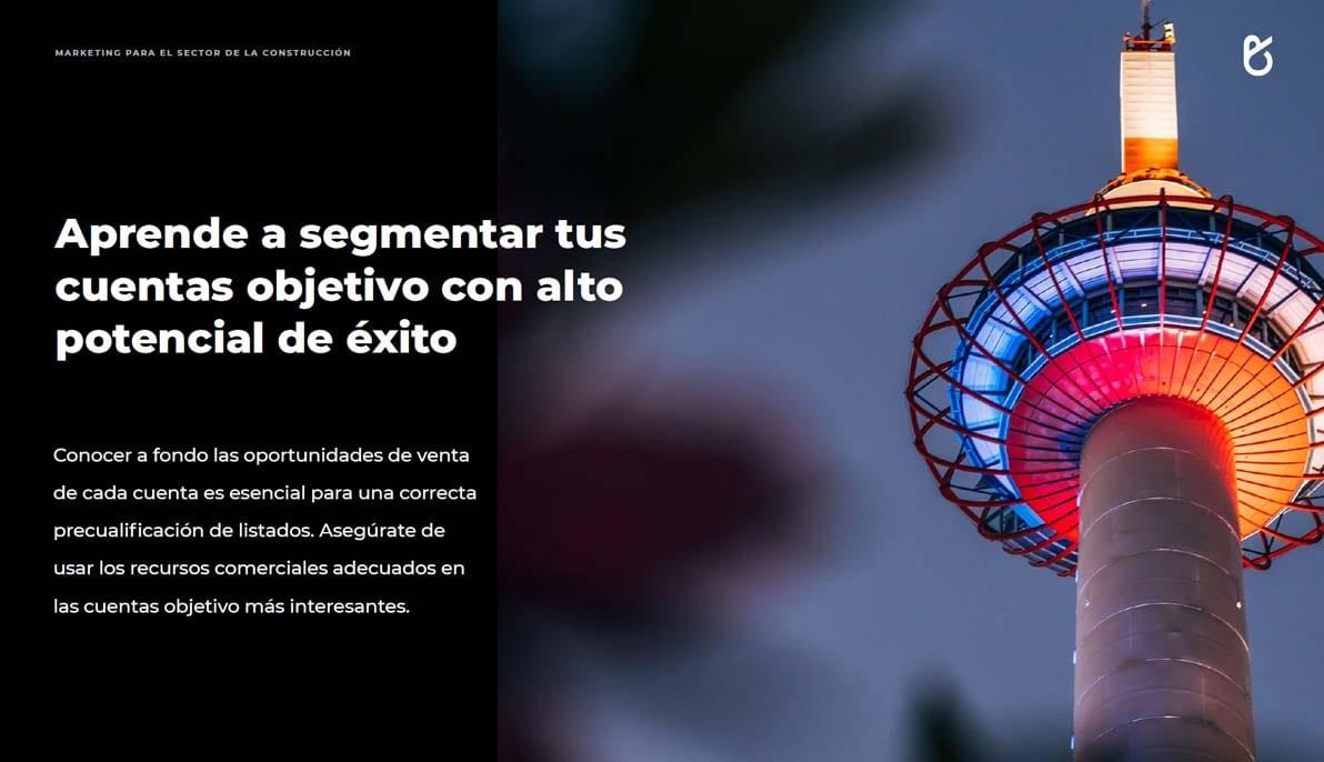 Ebook contruccion y abm_3