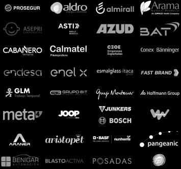logos-mobile1-home-increnta