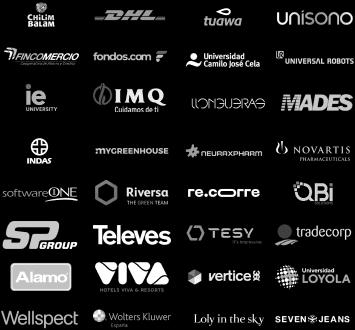 logos-mobile2-home-increnta